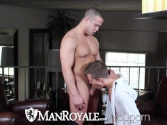 Picture Joey Cooper and Alex Graham Fuck and cum eve...