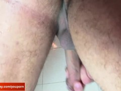 Picture Vitor -s huge cock