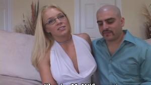 Hardcore Wifey Likes Banging Other Men