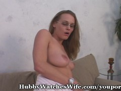 Picture Wife s Hubby Is Pathetic, Needs New Lover