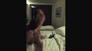 Young Lover pounds Hot Milf ... 666camz.net