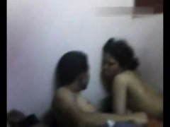 Egyptian group sex Arab Threesome Fuc...
