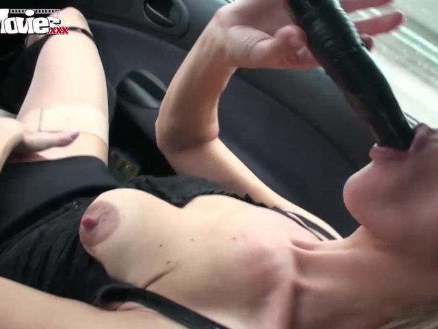 image Funmovies two horny german sluts sharing cock