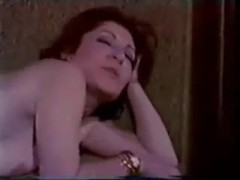 Retro Turkish Porn asianvideosx.com