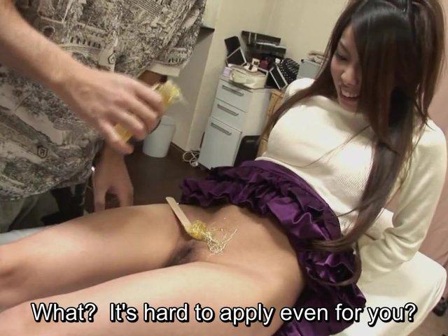 sex a24 salon bizarr