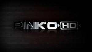 PINKO HD The Italian Backdoor
