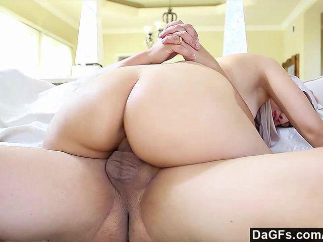 Nadia ali picked up and fucked by bbc - 1 1