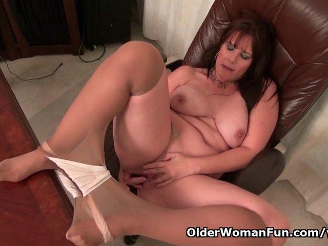 Секси американские мамочки порно фото 315-542