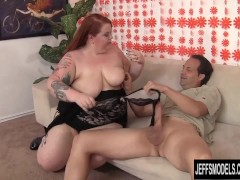 Picture Fucking Mature BBW Bailey Belle