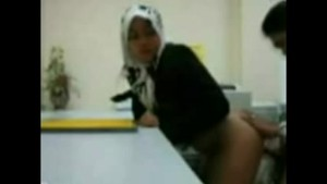 Big Ass indonesian Maid Get Fucked Hard asianvideosx.com