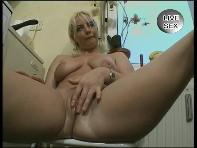All tied up and no one to blow - Julia Reaves