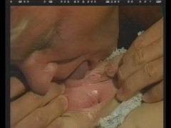 Picture Rubbing Her Bald Pussy - Julia Reaves
