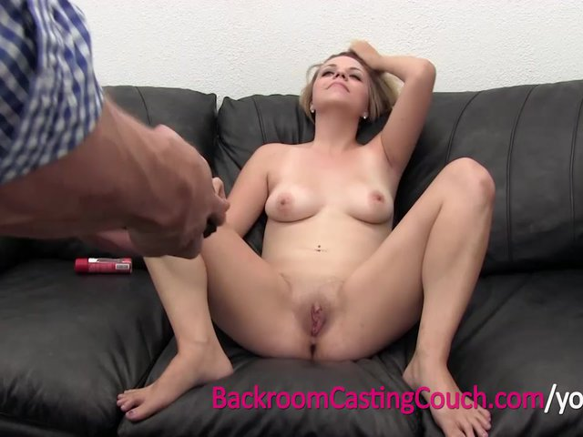 casting couch you porn