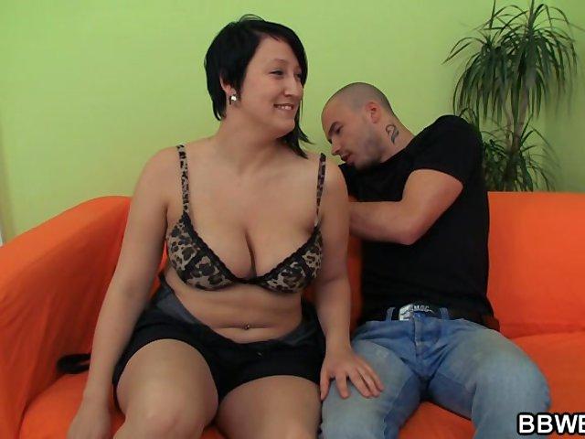 priya rai rubs a cock on her hard nipples