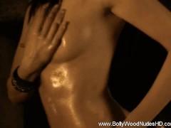 Bollywood Nudes Sacred Show