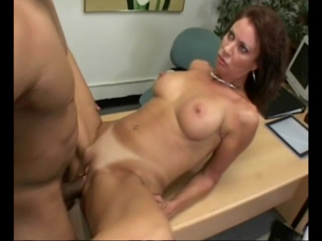 watch mature woman loves anal sex julia reaves