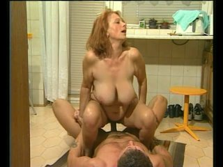 Amateur riding the longest cock 7