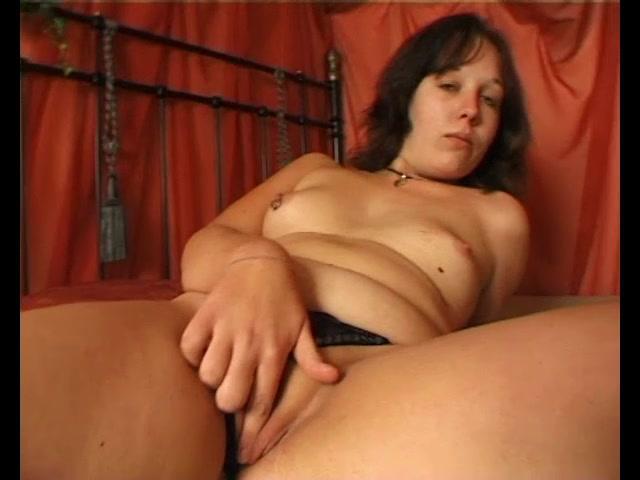 julia reaves lesbians