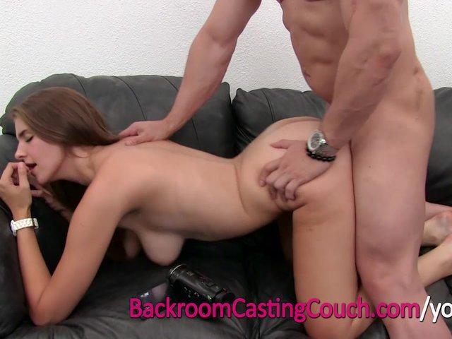 porno-backroom