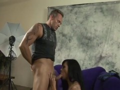 Picture Mason Moore fucked hard