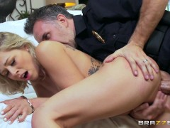 Picture Brazzers - Sexy Young Girl 18+ Zoey Monroe g...