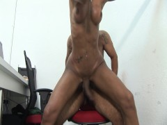 Picture Riding On His Cock - Magnus