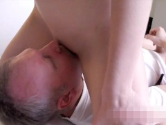 naughty-hotties.net - nnocent brunette and the mature man.mp4