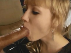 Picture Angels lazy afternoon anal.mp4