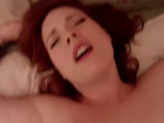 Picture Stunning hot fuck - load on ass.mp4