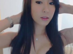AsianSexPorno.Com - Cute taiwan cam girl webcam show