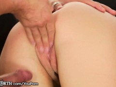Picture 18yo Wants Stepdads Cock inside Her