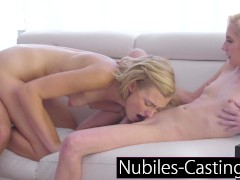 Picture Rough hard sex with huge cock, Can she take...