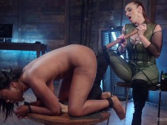 Picture Greedy Anal Electroslut