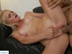 Picture KarupsHA - Stacey Kiss Fucked Doggystyle
