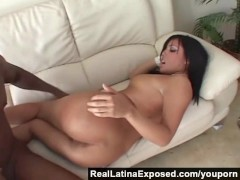 Picture RealLatinaExposed - Can t get enough of your...