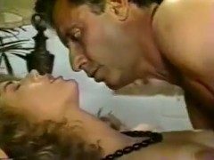 Picture Angel and John Leslie.mp4