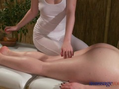 Picture Massage Rooms Big natural tits stunners shar...