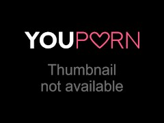 POV Porn Videos (4,141 videos)