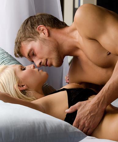 free romantic sex movie