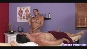 ahme sensuel lesbian masage