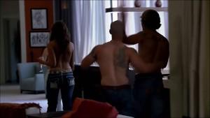 playboy tv foursome