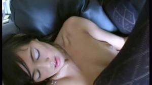 masturbation amateur femme orgasme