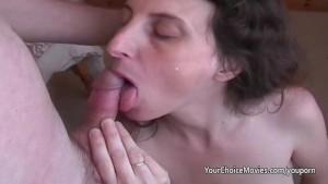 lactating sex