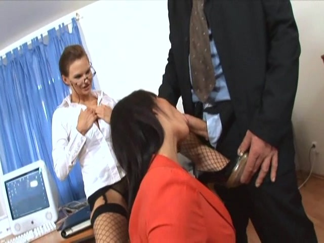 secretary threesome porn Secretary Threesome Porn Movies: Cena Do Filme -