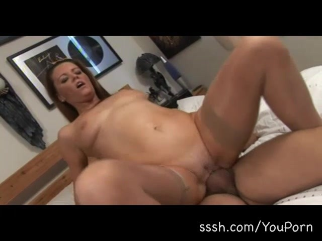 real hot porn Looking for Real Massage Amateur porn movies?