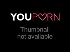 Most popular boob site