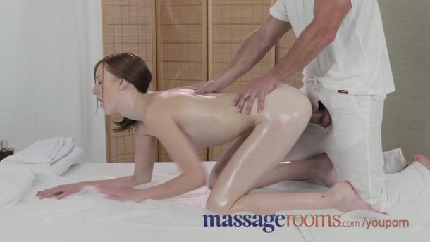 Redhead squirting orgasm would enjoy