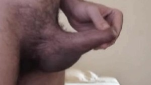 my cum, my dick