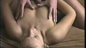 Home blowjob Trixie 4