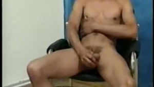 14 inches of Cock